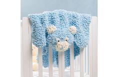 Crochet Stuff Bears Patterns Snuggle Bear Playmat - cute baby yarn projects - free knitting patterns - how to knit baby items - Baby Knitting Patterns, Free Knitting, Yarn Projects, Knitting Projects, Crochet Projects, Knitted Baby Blankets, Baby Blanket Crochet, Snuggle Bear, Bear Rug