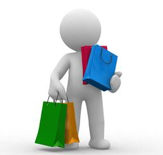 In the days of Ecommerce competition it is very important to develop & marketing of online store. Hire Magento developer to optimize Magento power to your online store management that make your website user-friendly. Cartoon Silhouette, Shop Insurance, 3d Icons, 3d Human, Website Design Company, Community Manager, Internet Marketing, Ecommerce, Packaging Design