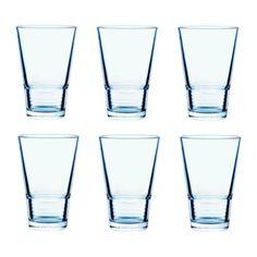 vasos vanlig ikea