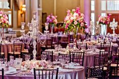 Get Inspired: Creative #Wedding Reception Ideas from FOS Decor. To see more: http://www.modwedding.com/2013/11/21/get-inspired-creative-wedding-reception-ideas-fos-decor/