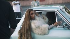 Beyoncé's latest album Lemonade has had astaggered release: although originally billed as a Tidal exclusive, the album has since popped up on iTunes and now how a physical release date.