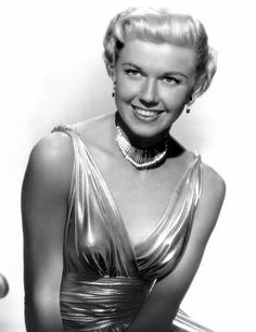 Picture of Doris Day