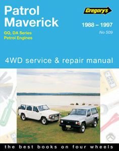 Haynes ford ranger px pxii 2011 2018 ford 4wd repair manuals ford maverick da petrol 1988 1995 workshop repair manual with mpn gap05509 fandeluxe Image collections