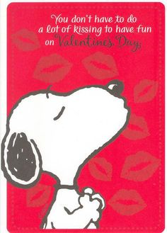 kisses and hugs snoopy Gallery Snoopy The Dog, Snoopy Valentine's Day, Snoopy Beagle, Charlie Brown Y Snoopy, Happy Valentines Day Quotes Humor, Valentines Greetings, Valentine Cards, Snoopy Images, Snoopy Pictures