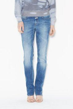 be5140fd2908 32 besten Hosen Bilder auf Pinterest   Trousers, Lace und Ladies fashion