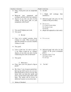 A detailed lesson plan final copy( final demo) Math Lesson Plans, Math Lessons, Drawing Hair Tutorial, How To Draw Hair, Mathematics, Finals, How To Plan, Philippine Art, Lp