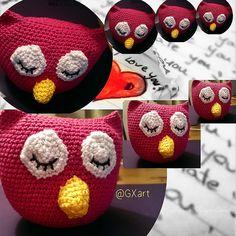 Crochet babyToy (Posts by GXart Paper) Your Favorite, Baby Dolls, Paper, Crochet, Blog, Dolls, Crochet Hooks, Crocheting, Chrochet