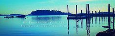 https://flic.kr/p/zUTwS1 | Luigi Speranza -- The Connecticut Shore, New England, Long Island Sound.