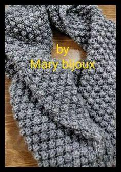 59 Ideas crochet baby poncho pattern infinity scarfs for 2019 Crochet Baby Poncho, Crochet Beanie Pattern, Crochet Stitches Patterns, Crochet Patterns Amigurumi, Knit Crochet, Crochet For Beginners Headband, Crochet Shoes, Knitted Hats, Knitting