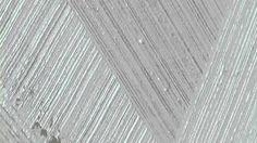 Tunto ja Taika - Lumikuningattaren illallinen - Tikkurila, via YouTube. Hardwood Floors, Flooring, Walls, Paintings, Bedroom, Youtube, Diy, Ideas, Wood Floor Tiles