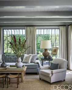 coastal living rooms-coastal decor