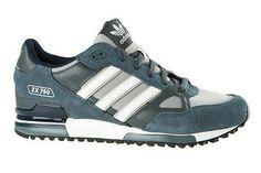 adidas dal patike pinterest scarpe adidas, adidas originale