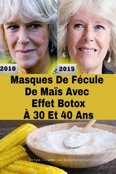 Exceptional beauty hacks detail are offered on our website. Read more and you wont be sorry you did. Beauty Care, Diy Beauty, Beauty Skin, Beauty Ideas, Beauty Habits, Beauty Secrets, Beauty Products, Mascara Hacks, Health And Beauty Tips