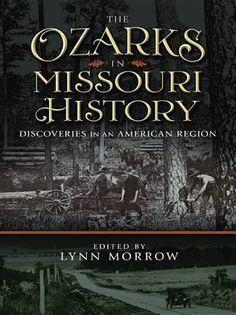 Books - books about missouri - Google Search