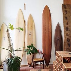 theyallhateus #wood #surfboards