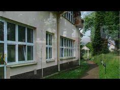 ZŠ Nalžovské Hory - prezentace školy