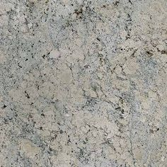 Hailing from Brazil, Alaska granite fills the spaces of the house where it is installed with decorative power and becomes an important focal point.