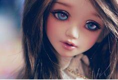 Barato Bjd boneca sd boneca bjd unoa lusis Araki baby girl baby face maquiagem frete grátis enviar, Compro Qualidade Bonecas diretamente de fornecedores da China: Bjd boneca sd boneca bjd unoa lusis Araki baby girl baby face maquiagem frete grátis enviar