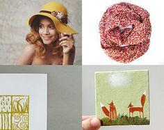 048 by Yulia Tsukerman on Etsy--Pinned with TreasuryPin.com