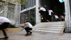 animation animated artists on tumblr skateboarding skate