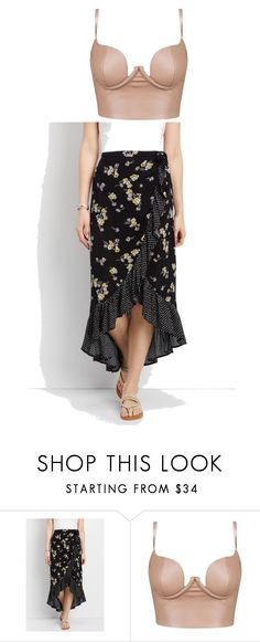 Designer Clothes, Shoes & Bags for Women Summer Outfits, Two Piece Skirt Set, Shoe Bag, Skirts, Polyvore, Stuff To Buy, Shopping, Collection, Dresses