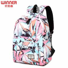 16 Best new printing backpack images  ac3c311ca2fae