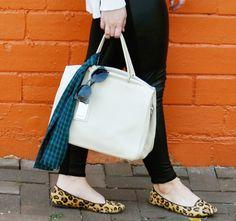 Claudia Firenze on drakemagazine.com People, How To Wear, Bags, Fashion, Handbags, Fashion Styles, Fasion, Lv Bags, Purse