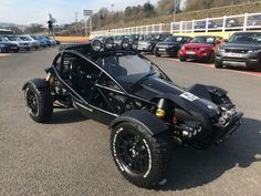 See previous sold Car from Castle Motors – offroad Auto Jeep, Ariel Nomad, Homemade Go Kart, Go Kart Buggy, Go Kart Plans, Diy Go Kart, Bmw Autos, Sand Rail, Top Luxury Cars