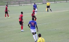 Barrage copa america centenario : La liste de Trinidad & Tobago | Bagayiti.com #Haïtien #Haitien #Grenadier #AyitiCherie #Haitian #Haiti #Ayiti #NegreMarron #NegMawon #lUnionFaitLaForce #TeamHaiti #LesGrenadiers #HaitiCherie #Mennwa #GrenadyeAlaso #Grenadye #SakPase http://bagayiti.com