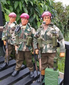 Gi Joe, Fabric Backdrop, Paratrooper, Toy Collector, Childhood Toys, Retro Toys, Old Toys, Toys For Boys, Action Figures