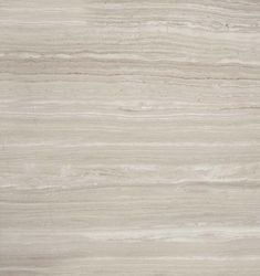 Grey Serpeggiante Marble Definitely love this exquisite marble all the time ❤