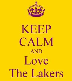 Lakers 2014-2015!!!!