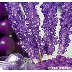 purple haze rock bar ,Destinations Africa and Middle East,Americas Asia Pasific Australia Europe,News Festival Reviews Photography Tour Packages Travel and Tour Ideas,Travel Essentials Upcoming Events,Quick / Weekend Gateway Island, Beach and Lake Mountain and Waterfall,Museum Theme Park Tour Stadium Recreation Culinary and Food,Travel Agency Booking Experiences Holidays,Rental Bike Rental Car Rental Motorcycle Automotive law firm insurance,Travel Advisor Acomodation Activities Airport Beauty and Spa,Culture Nightlife Shopping Ticket Tours Transportation,Travel Options Cultural Explorer Desert Safari Foodie Trip,Road Trip Solo Trip and Backpacker,Travel Bike Volunteering Trip Travel Deals and Promotions,restaurants food near me chinese food near me,places to eat near me tripadvisor travel sense agency,pizza near me italian restaurants near me flights best restaurants near me,kenya duke web asta org imis travelsense gennady podolsky find a travel agent,the line hotel dc kash patel ashish rathour ms penny lee,budweiser 2018 clydesdales holiday stein 31 ounce free shipping,slumberdown warm hugs electric blanket florabest all purpose tarpaulin,florabest all purpose tarpaulin pop tart socks primark venture 3 stage booster seat,flounder piggy bank  ee6240 sskv school bus accident hoax,laurent hellèbe bourgeois net worth asha diamond reviews pictures,yogurt tapioka tabla nutricional