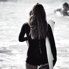 """Check out our Surf clothing here! http://ift.tt/1T8lUJC """"Shape & Form"""" #oceano #oceano #ocean #surflife #surfers #surf #surfing #surfer #surfboard #surfe #wave #waves #surfergirl #girlsurfer #surferstyle #surferbabe #surfphotography"""