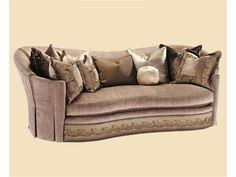 marge carson furniture - Google 搜索