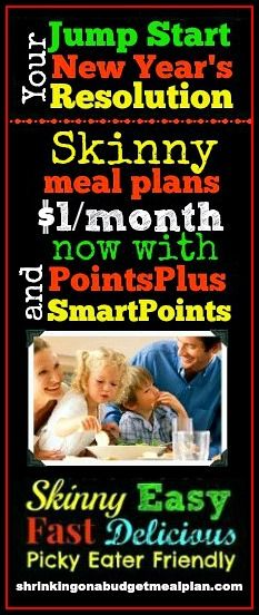 Family Approved easy meal plans featuring recently launched Freestyle Easy and Color Coded Skinny. Weight Gain Meals, Diet Plans To Lose Weight, Easy Weight Loss, How To Lose Weight Fast, Healthy Diet Recipes, Healthy Recipes For Weight Loss, Skinny Recipes, Weight Watchers Meal Plans, Weight Watchers Diet