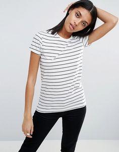 http://www.asos.de/asos/asos-gestreiftes-t-shirt-mit-rundhalsausschnitt/prd/7294157?iid=7294157