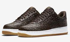 Nike Air Max 90 JCRD 631750 003 Sneakersnstuff