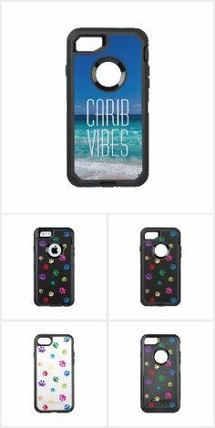 iphone 8 plus phone case celtic