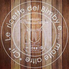 Blog di ricette Bimby Thermomix