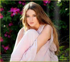 Afbeeldingsresultaat voor Shailene Woodley