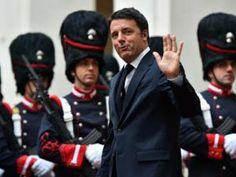 l'Italie va aussi investir dans la culture pour contrer le terrorisme !!! • Hellocoton.fr