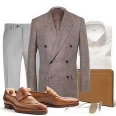 """610 gilla-markeringar, 5 kommentarer - Manolo.se (@manolosweden) på Instagram: """"Friday Inspiration - Earthy Tones, Combine shades of light brown, grey and off white for an elegant…"""""""