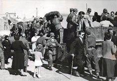 Pireorama ιστορίας και πολιτισμού: Ο πόλεμος της Κορέας όπως καταγράφηκε στις προβλήτες και στους δρόμους του Πειραιά Kai, Che Guevara, Korea, Concert, Concerts, Korean, Chicken
