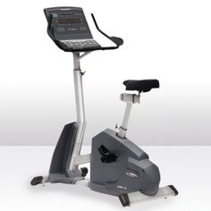 This Aristo commercial #exercize bike is great for home use and is more compact than other #cycle bikes which makes storage a breeze!  This bike offers 7 great cardio workouts with a display that makes tracking your workouts easier. Work your cardio and circulatory systems and increase lung capacity through the #workouts on this aristo #bike.