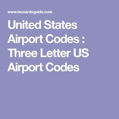 Airport codes in a fun format and they give you insight behind united states code annotated is the multivolume publication of the complete text of the u the united states code annotated includes historical notes sciox Image collections