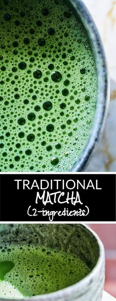 In between holiday parties today I'm making myself a cup of traditional matcha. Cocktail And Mocktail, Cocktails, Drinks, Matcha Whisk, Ceremonial Grade Matcha, Matcha Tea Powder, Raw Juice, Tea Infuser, Matcha Green Tea