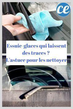 voici la nouvelle astuce pour nettoyer les phares de votre voiture nettoyage voiture. Black Bedroom Furniture Sets. Home Design Ideas