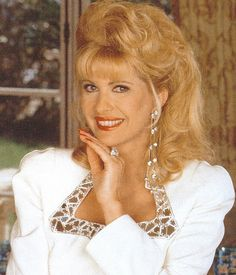 ivana trump 2014 - Google Search