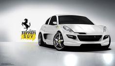 Ferrari Fvrkna 2012 / Pinterest'de yeniyim abiler o yüzden çok ciddi yazıyorum tşk